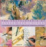 The Encyclopedia of Pastel Techniques, Judy Martin, 1402709110