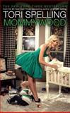 Mommywood, Tori Spelling, 1416599118