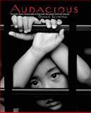 Audacious, Diana Scimone, 098945911X