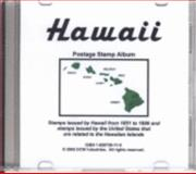 Ultimate Specialist Collector Album : Hawaii, Wilcox, David C., 1928729118