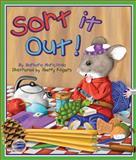 Sort It Out!, Barbara Mariconda, 1934359114