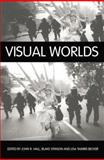 Visual Worlds, , 0415759110