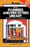 Plumbers and Pipe Fitters Library, Charles N. McConnell, 0025829114