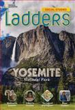 Ladders Social Studies 5: Yosemite National Park (below-Level), Stephanie Harvey and Anne Goudvis, 1285349113