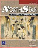 NorthStar Listening and Speaking : Advanced, Preiss, Sherry, 0131439111
