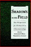 Shadows in the Field 9780195109115