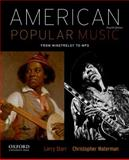 American Popular Music 4th Edition