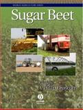 Sugar Beet 9781405119115