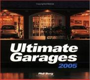 Ultimate Garages, Berg, Phil, 0760319111