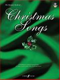 Bumper Book of Christmas Songs (Piano, Vocal, Guitar), Alfred Publishing Staff, 0571529119