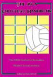 The AVCA Volleyball Handbook 9780940279117