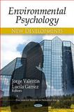 Environmental Psychology: New Developments, , 1608769119