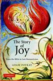 The Story of Joy : From the Bible to Late Romanticism, Potkay, Adam, 0521879116