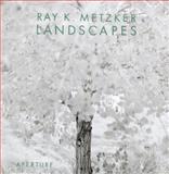 Ray K. Metzker, Evan H. Turner, 0893819115