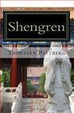 Shengren, Pattberg, Thorsten, 0984209115