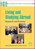 Living and Studying Abroad : Research and Practice, , 1853599115