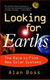 Looking for Earths, Alan Boss, 0471379115