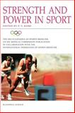 Strength and Power in Sport, , 0632059117