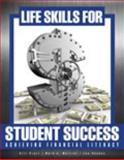 Life Skills for Student Success