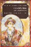 Calamity Jane and the Lady Wildcats, Duncan Aikman, 0803259115
