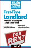 First-Time Landlord, Janet Portman and Marcia Stewart, 1413309119