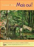 Thompson's Mais Oui!, Thompson, Chantal P. and Phillips, Elaine, 0618949127