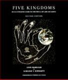 Five Kingdoms 9780716719120