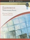 Economics 11th Edition