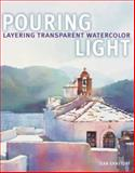 Pouring Light, Jean Grastorf, 1600619126