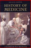 History of Medicine 9780802079121