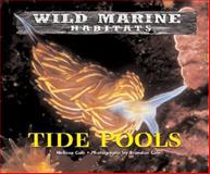 Tide Pools, Cole, Melissa S., 1567119123