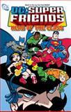 Super Friends, Sholly Fisch, 1401229123