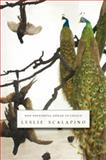 How Phenomena Appear to Unfold, Leslie Scalapino, 1933959126