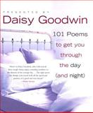101 Poems to Get You Through the Day (and Night), Daisy Goodwin, 0060529121