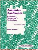 Computer Conflict : Exploring Tomorrow's Technology, Beekman, George, 0201339129