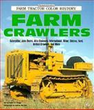 Farm Crawlers 9780879389123