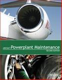 Aircraft Powerplant Maintenance 2nd Edition