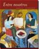 Entre Nosotros, Ana C. Jarvis and Raquel Lebredo, 0395929121
