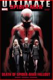 Death of Spider-Man Fallout, Brian Michael Bendis, Jonathan Hickman, Nick Spencer, Mark Bagley, 0785159126