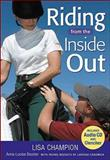 Riding from the Inside Out, Lisa Champion, 0851319122