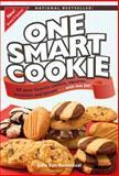 One Smart Cookie, Julie Van Rosendaal, 1552859126