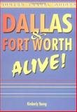 Dallas/Fort Worth, Kimberly Young, 155650912X
