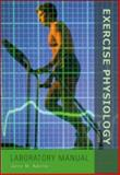 Exercise Physiology Laboratory Manual with PowerWeb : Health and Human Performance, Adams, Gene M., 007248912X