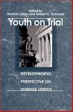 Youth on Trial 9780226309125