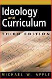 Ideology and Curriculum 3rd Edition