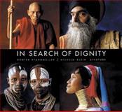 In Search of Dignity, Gunter Pfannmuller, 0893819123