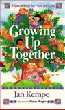Growing up Together, Jan Kempe, 0929239121