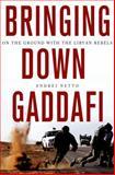 Bringing down Gaddafi, Andrei Netto, 1137279125
