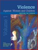 Violence Against Women and Children Vol. 1 : Mapping the Terrain, , 1433809125