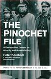 The Pinochet File, Peter Kornbluh, 1595589120